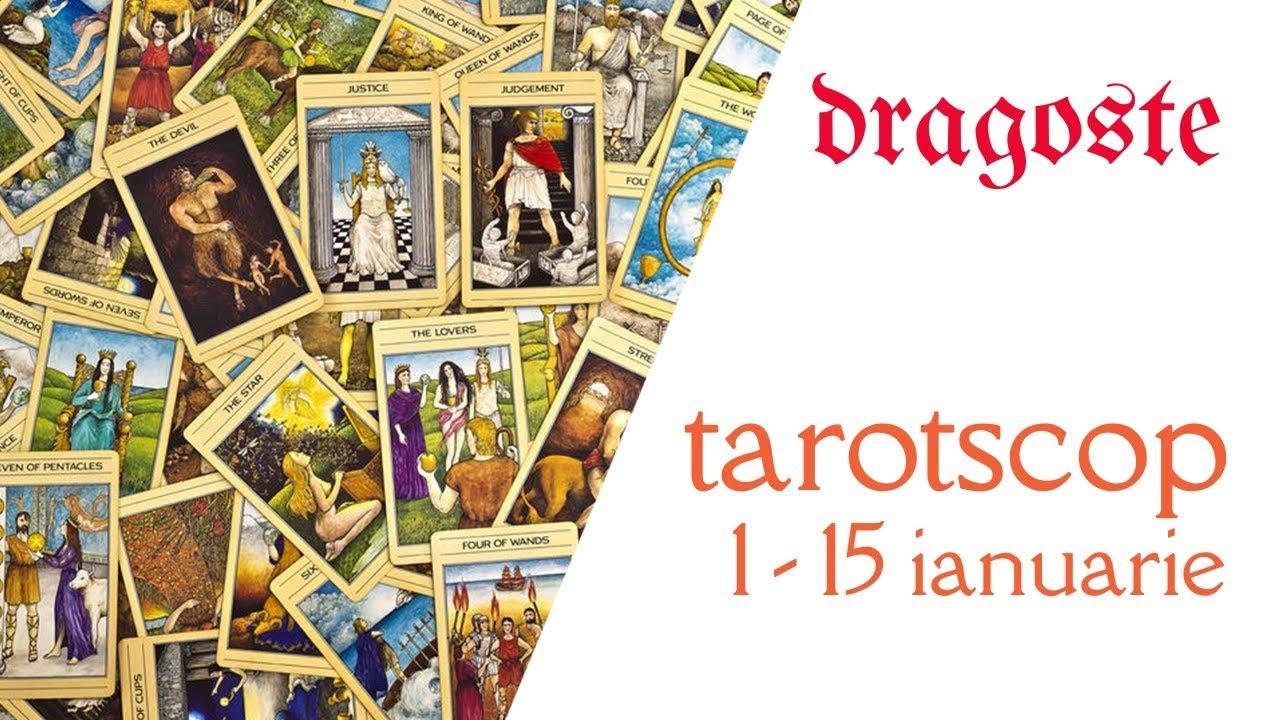 Sagittarius Weekly Astrology Horoscope 8th July -