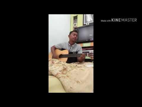 Download Lagu Dj Jatuh Cinta Pada Jamilah