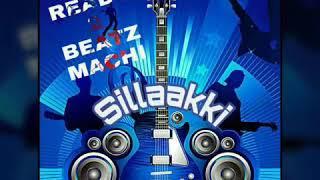 Guleba Mix DJJAZ DRC