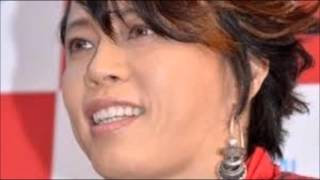 よろしければチャンネル登録お願いします⇒http://goo.gl/JilSuQ 西川貴...