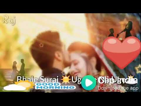 huuy-naju-tuuy-jane-navratri-garba-|-love-story-lyrics-whatsapp-status-new-song-2018