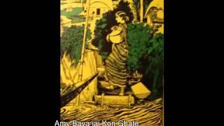 Old songs of Polli Kobi JASHIM UDDIN