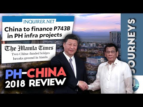 philippines-china-2018-review-(january-5,-2018-1/3)
