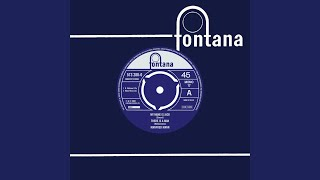 Provided to YouTube by Universal Music Group My Name Is Jack (Mono ...