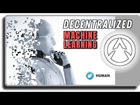 in diretta streaming bitcoin di trading)