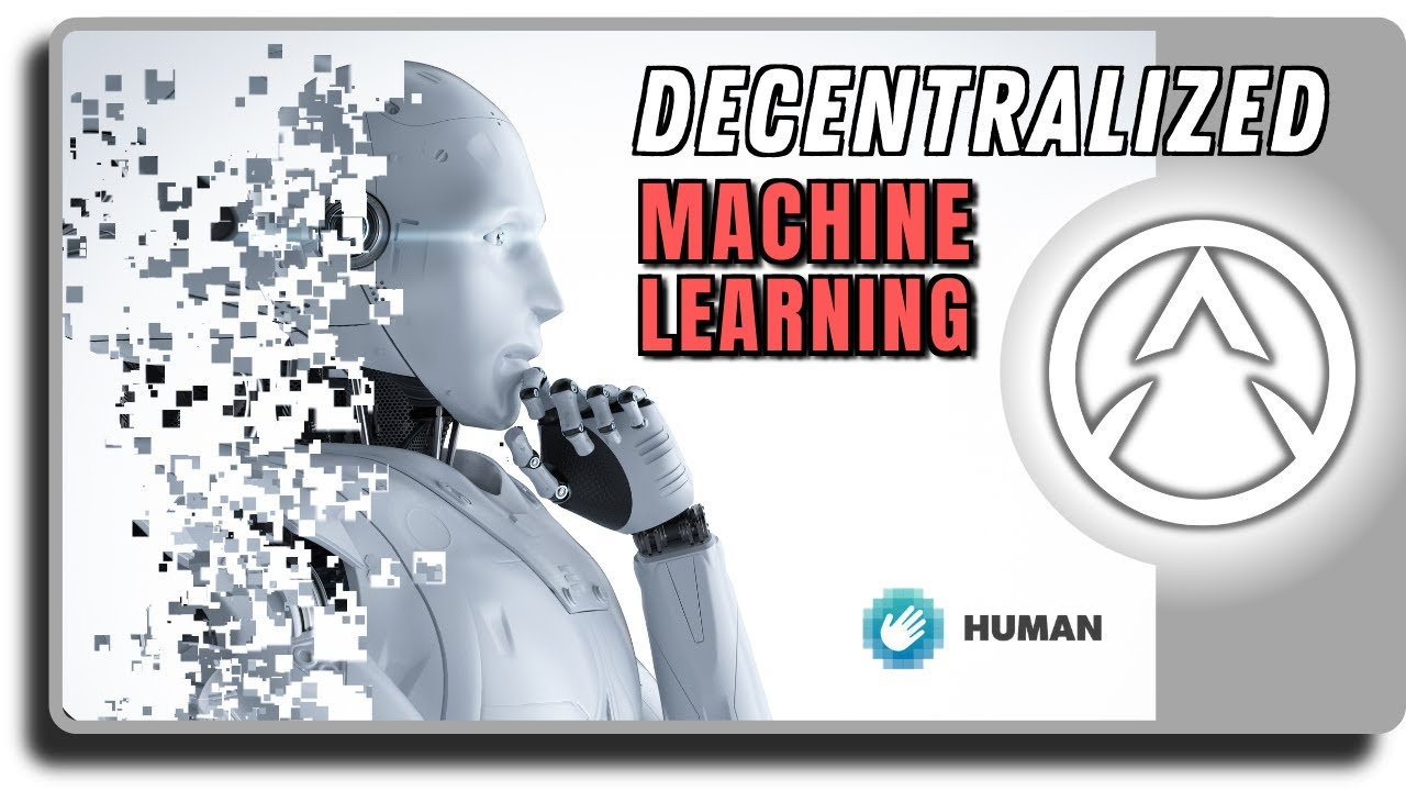 Human Protocol: The Future of Decentralized AI and Crypto Machine Learning