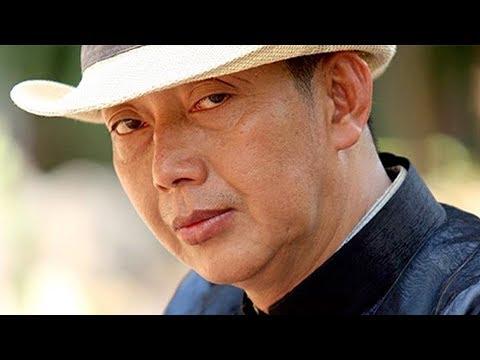 Nghệ sĩ hài Khánh Nam qua đời vì bị xuất huyết não