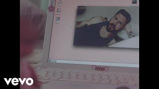 Sabino, Pablo Preciado - Una Casa (Video Oficial)
