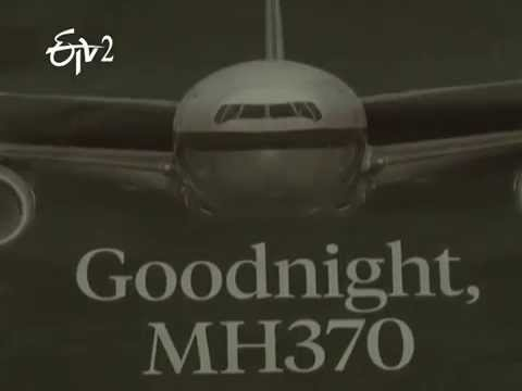 Bad Weather Halts MH370 Search