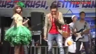Download lagu SYALALA GERRY MAHESA FEAT TASYA ROSMALA MP3