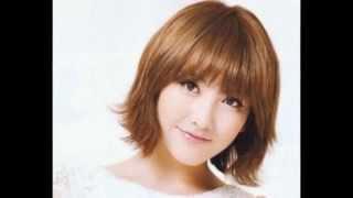 よろしければこちらもどうぞ http://fanblogs.jp/osusumedesukara/ KARA...