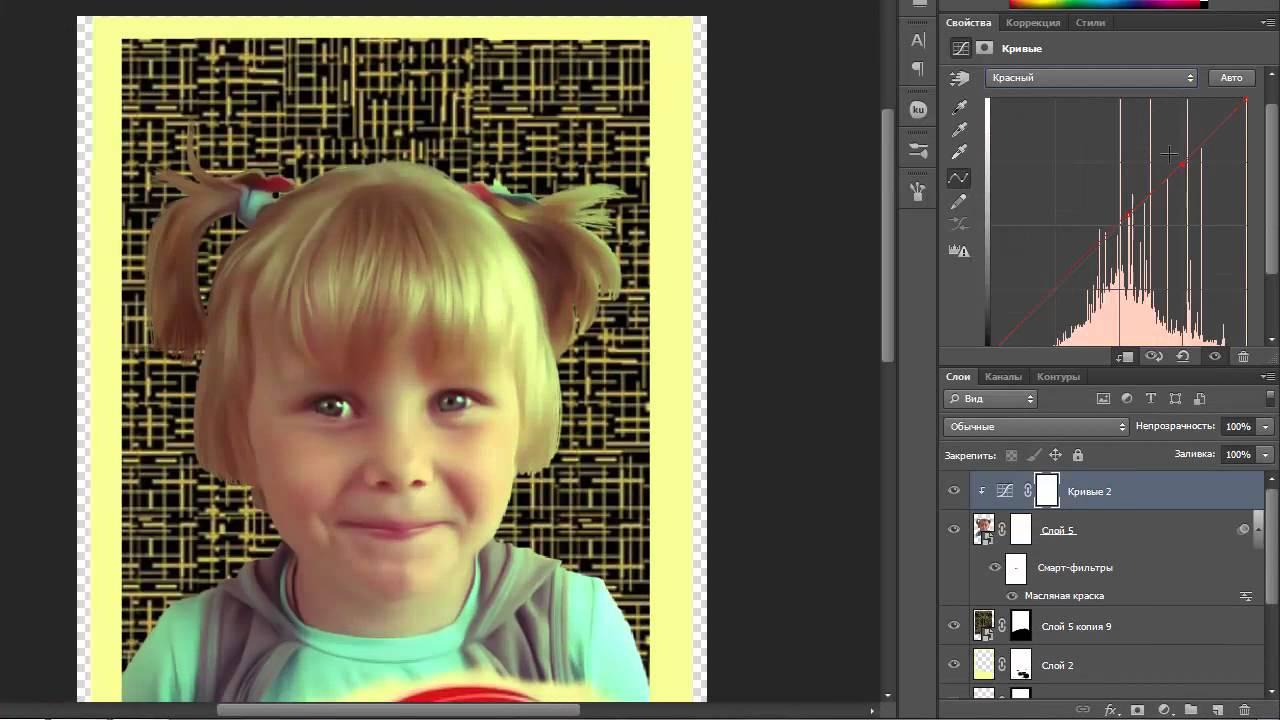 шоколад аленка фотошоп онлайн