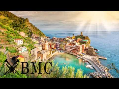 Instrumental music for working in office relaxing compilation