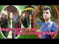 Pahari Video Song 2019 Manju Lodtha Nati King  By B S Kumta