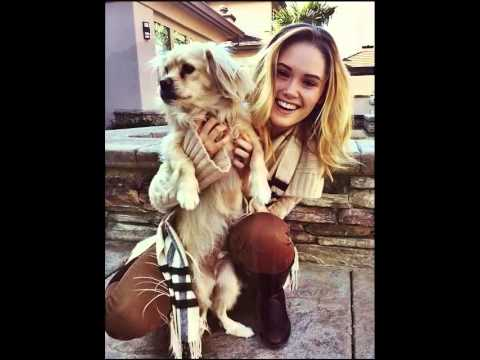 virginia gardnervirginia gardner vk, virginia gardner glee, virginia gardner photo, virginia gardner insta, virginia gardner 2016, virginia gardner fansite, virginia gardner wiki, virginia gardner photoshoot, virginia gardner, virginia gardner instagram, вирджиния гарднер, virginia gardner actress, virginia gardner facebook, virginia gardner project almanac, virginia gardner movies, virginia gardner boyfriend, вирджиния гарднер википедия