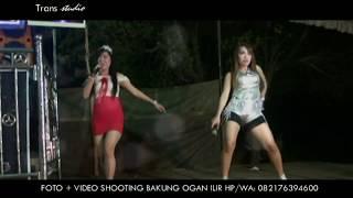 Gambar cover ORGEN TOP PALEMBANG | OT INOVA LIVE SUAK BATOK KARYA JAYA