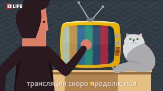 """""""Хонда"""" влетела в толпу людей в Новосибирске"""