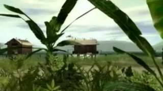 Battlefield Vietnam Trailer.