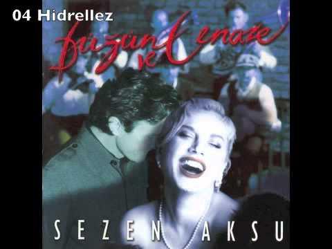 Goran Bregovic & Sezen Aksu - Full Album