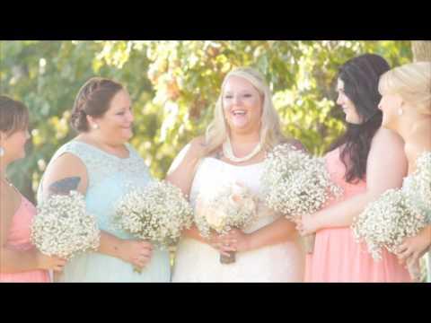 Valleroy Wedding 9.24.16