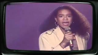 Tracy Spencer - Symptoms of true love 1988