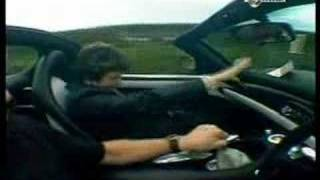 TVR Tuscan - Ultimate Power Cars (Discovery Channel)