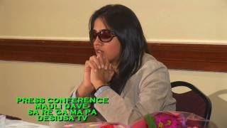 Baixar INSTANT KARMA 3a WITH DESIUSA TV IN HD WITH MAULI DAVE