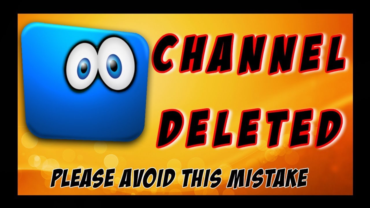 channel-deleted