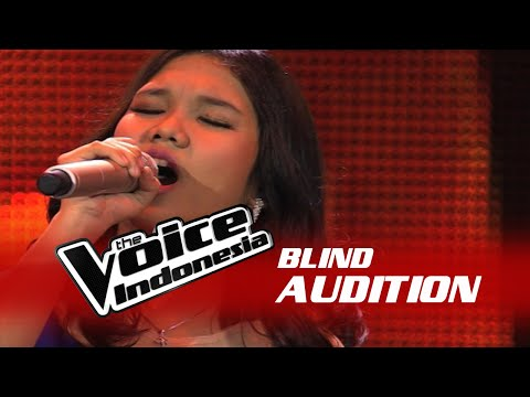 """Janita Gabriella """"Ain't No Way"""" 
