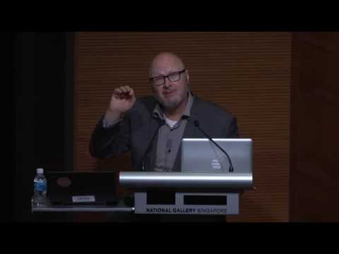 Reframing Modernism: Connections & Ruptures – Keynote Lecture