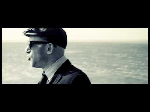 Flo Mega - Zurück (Official Video)