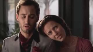 Husbands season3 episode 2