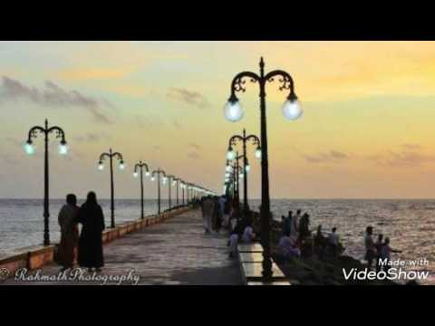 Top 10 Places to visit in Kozhikode