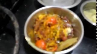 Muttan Kosa receipe!!Mutton Kosha Bengali Recipe   Kasha Mangsho   Bengali Cooked Mutton Kosa