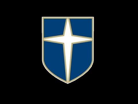 Dallas Jesuit vs McKinney Boyd Freshman Soccer Game 1st half