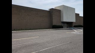Simon Expected to Demolish Former Sears & Roebuck For New