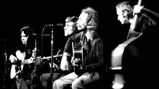 CROSBY, STILLS, NASH & YOUNG Fillmore East, New York, June 6, 1970 ...