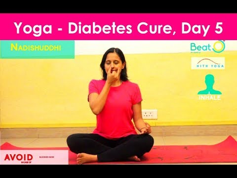 do this daily and cure diabetes permanently  diabetes
