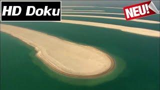 Doku (2017) - Sand: Die neue Umweltzeitbombe - HD/HQ