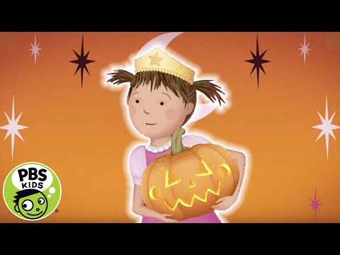 Full Halloween Episodes! | PBS KIDS