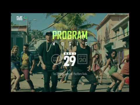 COMPANY PROFILE PLAY99ERS RADIO 2017