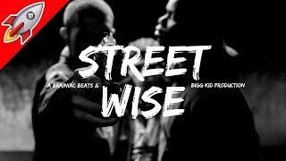 [Freestyle Beat] Type Beat Drake | Dark Beats For Rapping | Hard Slow Rap Instrumentals Street Russ