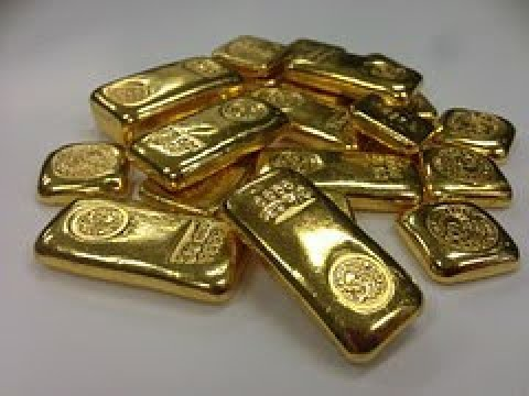 Warnung ! Wo Gold und Silber kaufen und wo nicht!