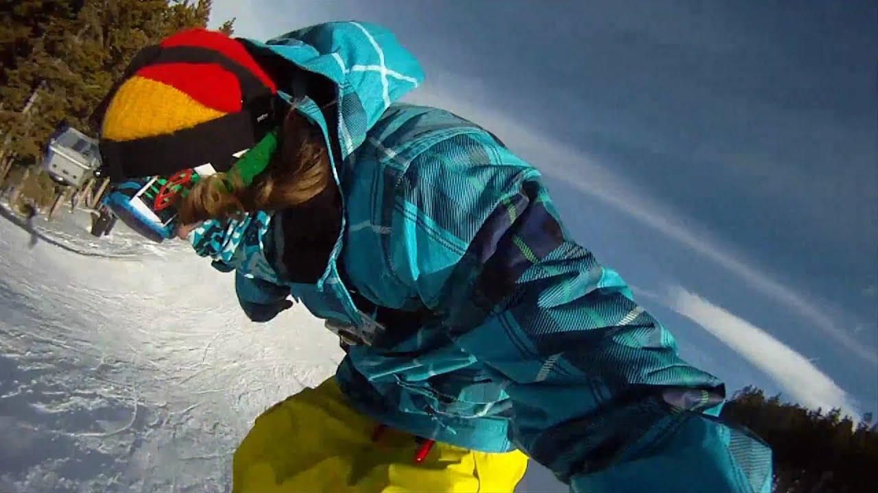 фото серфинг hd