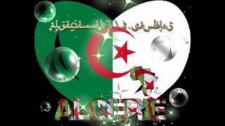 Staifi Chaoui Mix