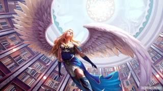 Download Tartalo Music - The Flight of Iolar [Heroic, Uplifting, Emotional, Fantasy Music] MP3 song and Music Video