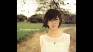 Stefanie Sun - 開始懂了 (Begun to Understand)