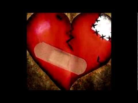 Losing You_Brenda Lee_Lyrics