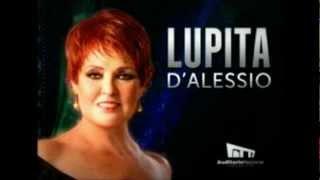 Lupita D Alessio Mentiras