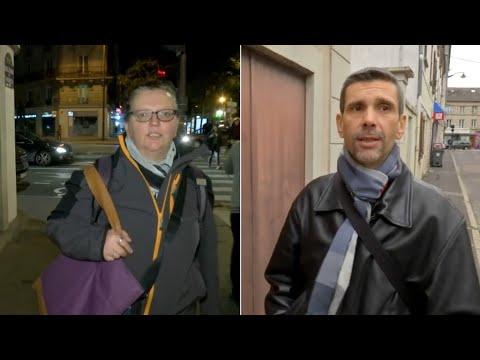 Grève: à la rencontre de deux fonctionnaires pour comprendre les raisons du ras-le-bol
